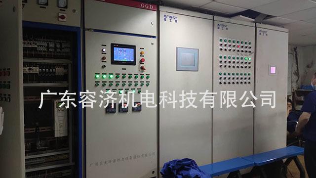 ABB变频器维修5.jpg