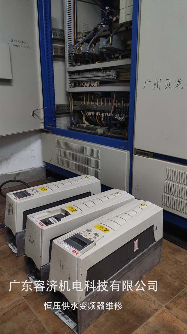ABB变频器维修2.jpg